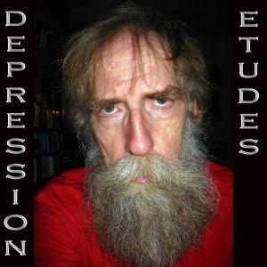 The Depression Etudes (1975)