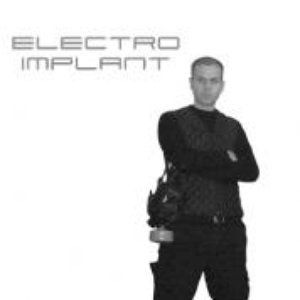 Avatar for Electro Implant