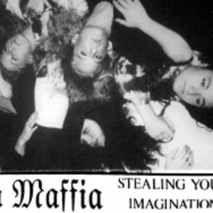 Stealing Your Imagination