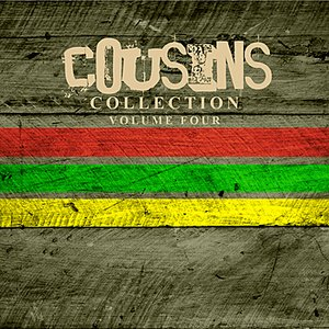 Cousins Collection, Vol. 4