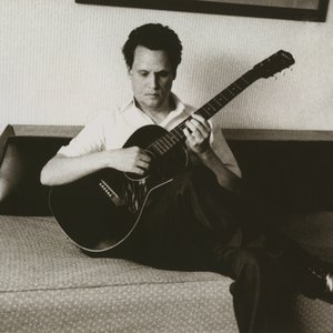 Avatar for Mark Kozelek