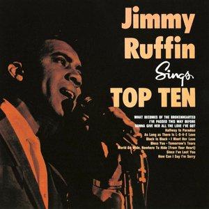Sings Top Ten