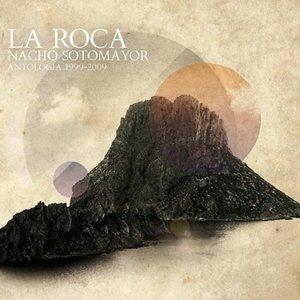 La Roca Antología 1999-2009