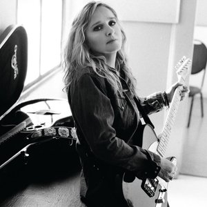 Аватар для Melissa Etheridge