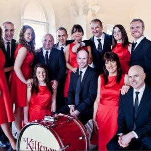 Avatar for Kilfenora Céilí Band