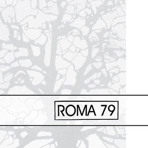 Roma 79