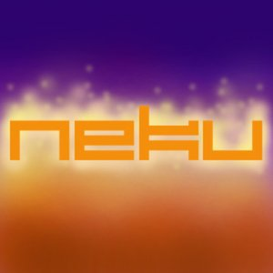 Avatar for Neku