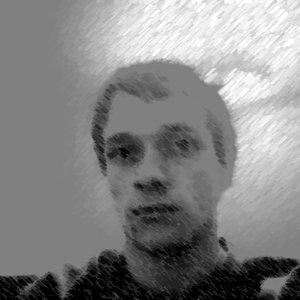Аватар для Kujoma