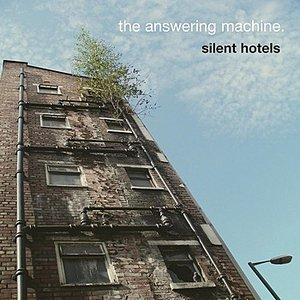 Silent Hotels