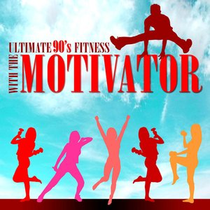 Ultimate 90's Fitness with The Motivator