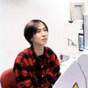 Avatar for Takayuki Iwai
