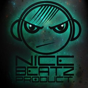 Avatar for Nicebeatzprod