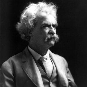 Avatar for Mark Twain