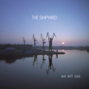 We Will Sea
