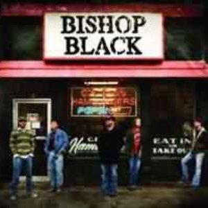 Avatar de Bishop Black
