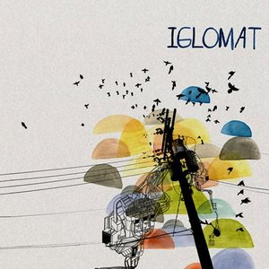 Avatar for Iglomat