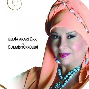 Ödemiş Türküleri