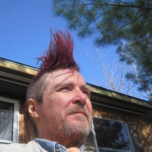 Аватар для Doug Sharp