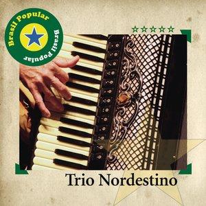 Brasil Popular - Trio Nordestino
