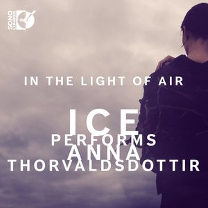 In the Light of Air