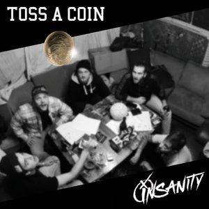 Toss A Coin