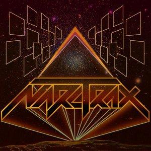 Avatar för Narctrax