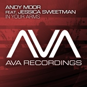Avatar for Andy Moor feat. Jessica Sweetman