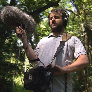 Avatar for Sons da Natureza Projeto ECO Brasil