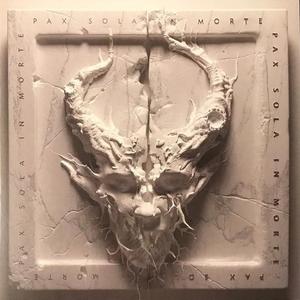 Peace (Deluxe Edition) Album Artwork