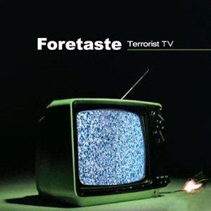 Terrorist TV