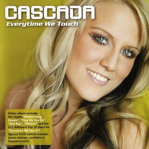 Everytime We Touch [Premium Edition]