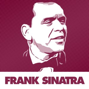 103 Essential Crooner Hits By Frank Sinatra