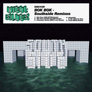 Southside Remixes