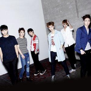 Avatar für EXO-M