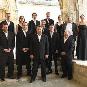 Аватар для Huelgas Ensemble
