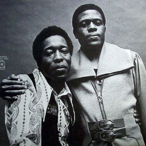 Avatar for Buddy Guy & Junior Wells