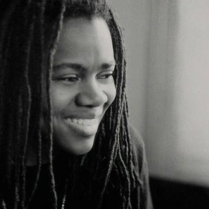 Avatar for Tracy Chapman