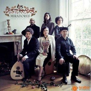 Miradores (Bonus Track Version)