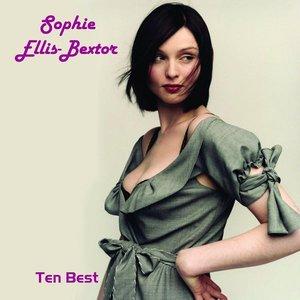 Ten Best