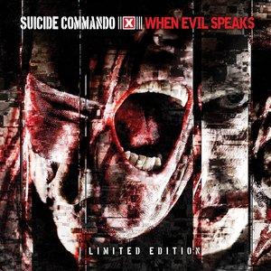 When Evil Speaks (Deluxe Edition)