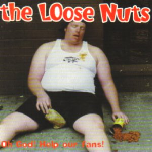 Avatar for The Loose Nuts