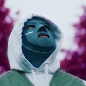 Avatar for M Huncho