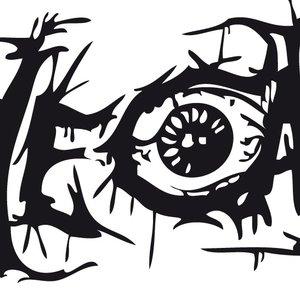 Avatar for Dry Eye Cascade