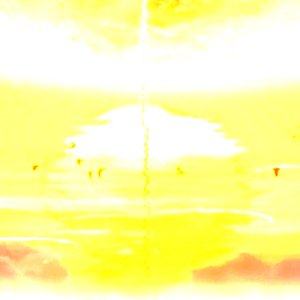 Аватар для Heathen Flames