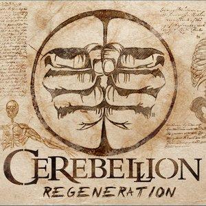 Regeneration - EP