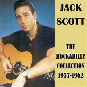 The Rockabilly Collection 1957-1962