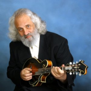 Avatar for David Grisman