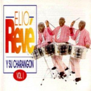 Elio Revé Y Su Charangón - Vol.1