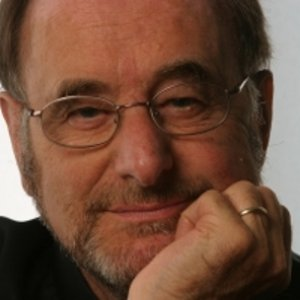 Avatar de Roger Norrington