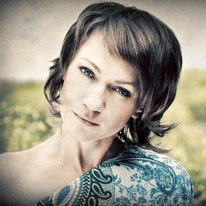Avatar for Basia Raduszkiewicz